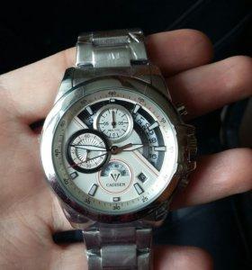 Часы мужские CADISEN
