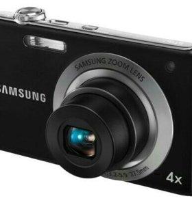 Фотоаппарат Самсунг st60