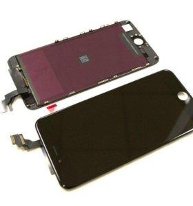 iPhone 6 дисплей + тачскрин, оригинал