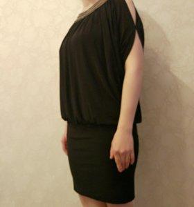 Платье женское размер 36. В отличном состоянии
