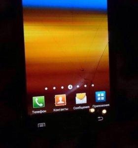 Samsung galaxy s2 16 gb