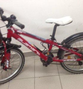 Велосипед element 2.0