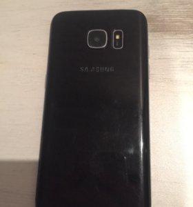 Samsung galaxy s7( копия )