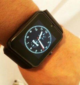 Смарт-часы Smart Watch GT08s