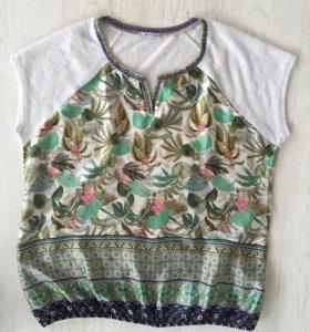 Блуза от Etam