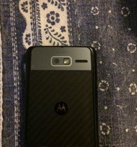 Motorola droid срочно!!!