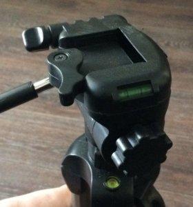 Штатив для фотоаппаратов Era
