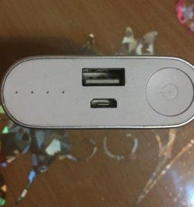 Xiaomi, Power bank 10400