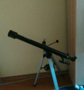 Телскоп