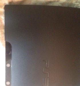 Sony PS -3