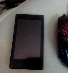 Microsoft lumia 625
