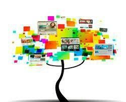 Создание сайтов. SEO оптимизация.