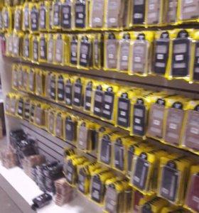 Чехлы, зарядки, флешки, защитные пленки-стекла