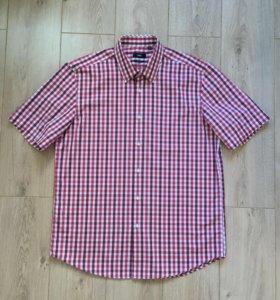 Рубашка Hugo Boss (оригинал), XL