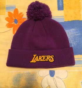 Adidas original Lakers
