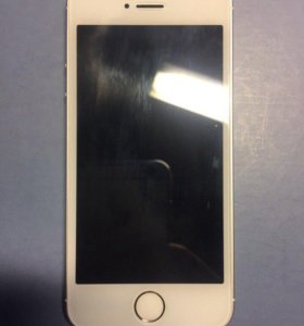 IPhone 5s. 16 gb