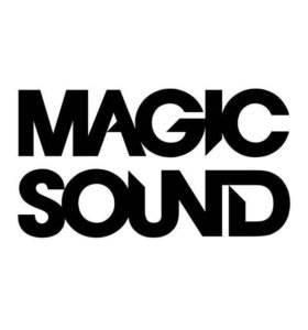 Magic sound Pokrov, акустика в авто