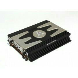 4-канальный усилитель Art Sound JAB 60.4