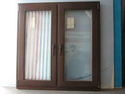 Окна деревянные (евро)  б/у