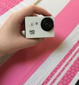 Go Pro / экшн камера