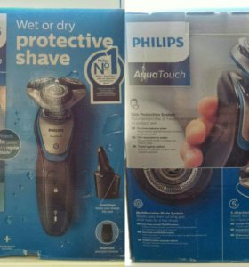 Бритва Philips S5400/26