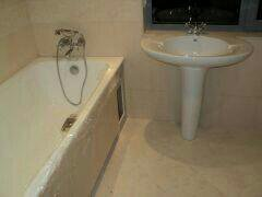 Установка ванны,санузла,сантехника