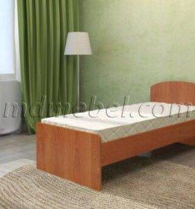 Кровать Морена 800