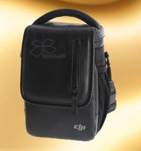 Сумка для DJI Mavic PRO Shoulder Bag (Part 30)