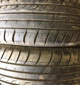 Шины Dunlop 195.65.15