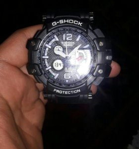 Продам часы. G-SHOCK