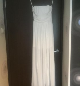 Платье на выпускной / выпускное платье /вечернее