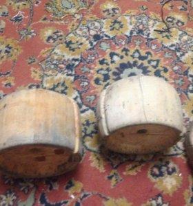 Колодки для шапок