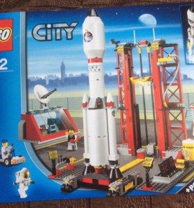 Лего 3368