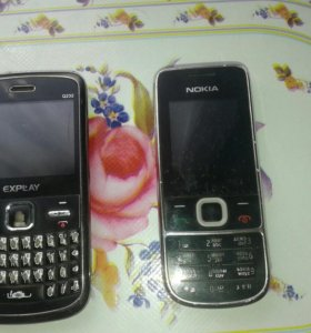 LG/Samsung/Alcatel/Nokia/Explay/Sony