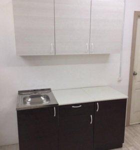 Кухонный гарнитур от производителя 1.5метра
