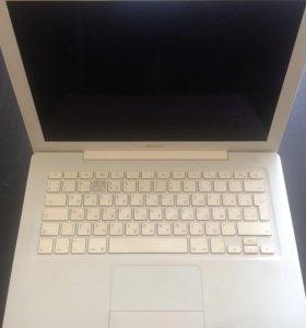 MacBook 1181
