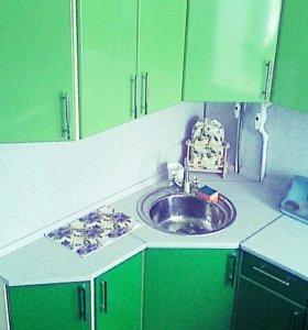 Квартира, 4 комнаты, от 50 до 80 м²