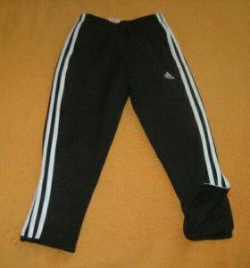 """Спортивные штаны """"adidas""""(оригинал)"""