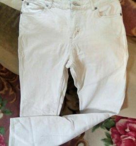 Фирма,модные джинсы на подростка