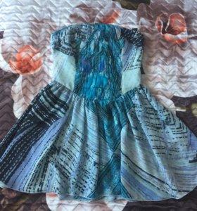Платья 👗 Befree, Oodji
