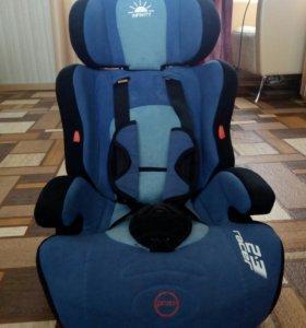 Детское кресло infinity
