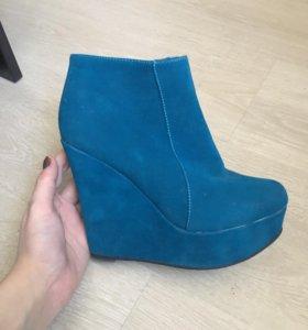Обувь!!!!