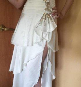 Платье Seans