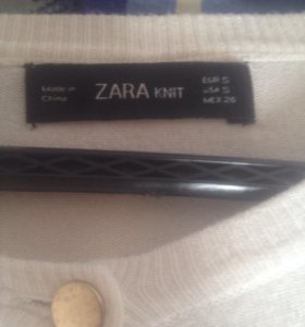 Кофточка Zara