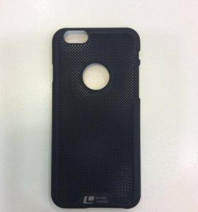 Бампер на iPhone 6/6s