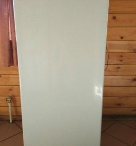 Холодильник 16шт