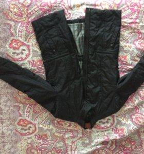 Куртка, кардиган,жилетка,кофта
