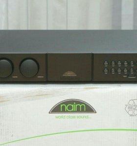 усилитель Naim Supernait