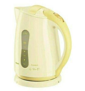Чайник Philips HD4659/53