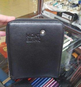 Продаю новые мужские сумочки